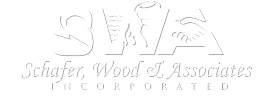 Schafer, Wood & Associates, Inc.